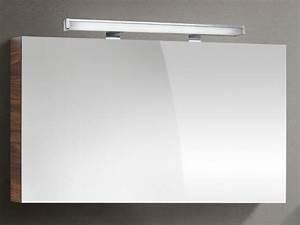 Spiegelschrank Mit Lifttr 120 Cm Breit Paul Gottfried