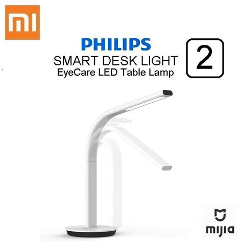 philips eyecare 2 smart desk l ori xiaomi mi mijia philips smart de end 8 18 2018 7 15 pm