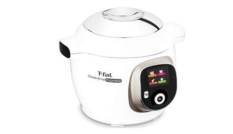 ティファール 電気 圧力 鍋 レシピ