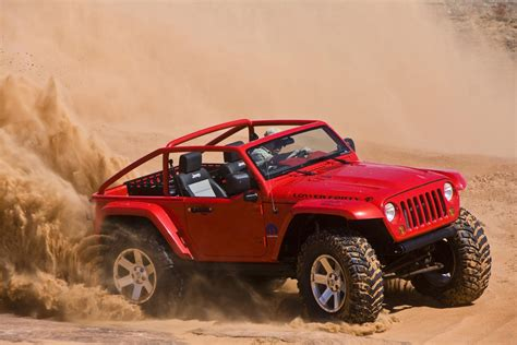 jeep lowered 2010 jeep lower forty news and information conceptcarz com