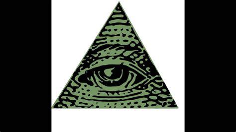 Illuminati X by Illuminati X Files Theme