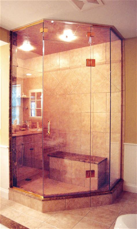 questions  frameless shower doors oasis shower