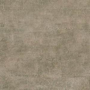 Brewster Light Brown Rugged Texture Wallpaper-3097-29