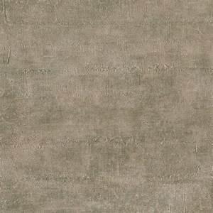 Brewster Light Brown Rugged Texture Wallpaper-3097-29 ...