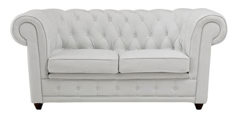 canapé chesterfield convertible cuir photos canapé chesterfield convertible cuir blanc