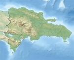 Punta Cana - Wikipedia