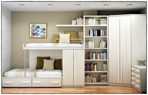 place de chambre meuble gain de place chambre meilleures galerie avec