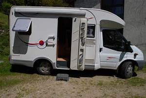 Nord Est Automobiles Ford : annonces class es qu bec camping car ford genesis 32 5m70 vendre ~ Gottalentnigeria.com Avis de Voitures