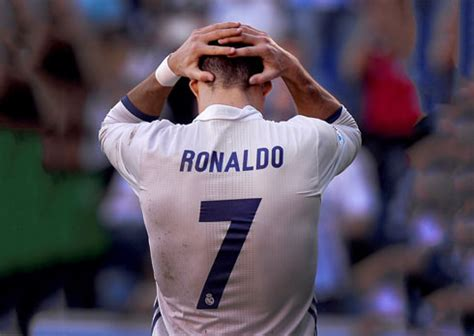 Why is Ronaldo being whistled by Real Madrid fans?