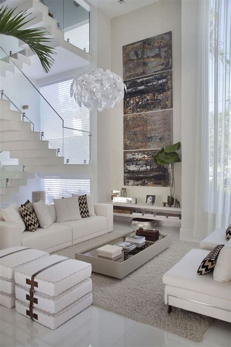 cheap home interiors best ideas about modern living room decor on