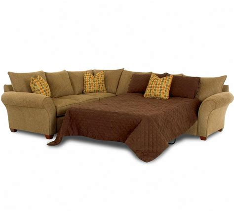 lazy boy recliner sale fletcher sofa sleeper spacious sectional s3net