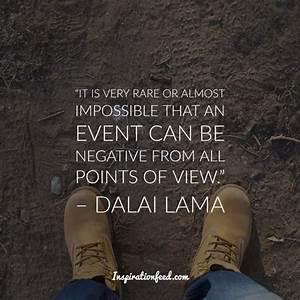 30 Dalai Lama Quotes on Compassion, Peace, and Life ...