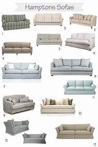 Searching, For, A, Hamptons, Sofa