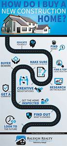 17 Best images about Home Buyer Resources on Pinterest ...