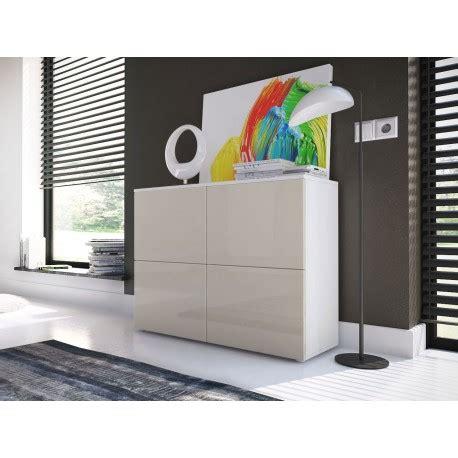 commode design pas cher samba cbc meubles
