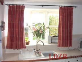 modern kitchen curtains ideas curtains for original kitchen home design and ideas