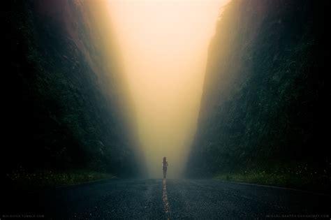 lightness of being lightness of being by miguel santos on deviantart