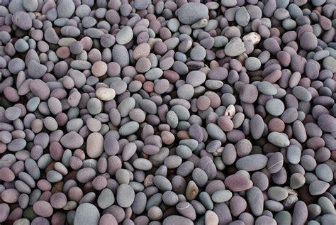 pebble stones pebble wikiwand