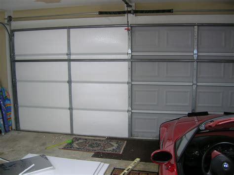 20 Best Insulated Garage Door From Theydesign  Theydesign. Door Padlock. Glass Shower Door Handles. Exterior Door Locksets. Garage To House Door. Garage Door Openers Installed. Garage Door Wheels. Garage Floor Decking. Vintage French Door Hardware