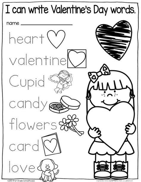 s day writing for kindergarten kindergarten 831 | 8c47a0bb9abcd354c869925ff6079ddc