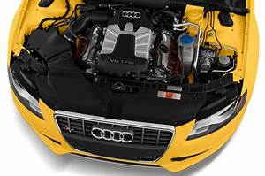 2012 Audi S4 Reviews - Research S4 Prices  U0026 Specs