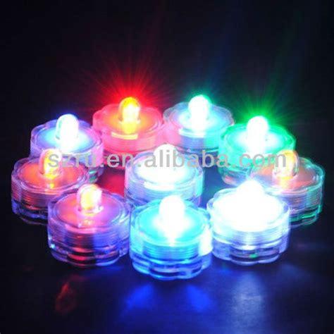 small led lights for crafts mini led lights for crafts buy mini led lights for