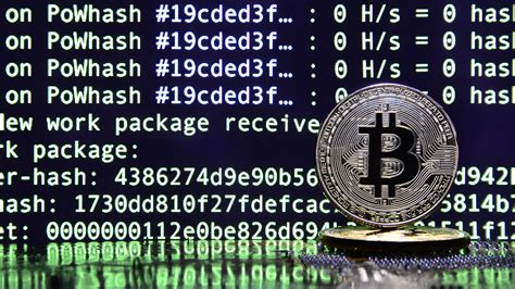 For example, one featured bitcoin mining rig costs usd $1,767 to build and operate and generates $4.56 in profit per day at current prices. Bitcoin Mining Rig Prices up 35% Since Start of November — Shortages Force Miners to Turn to ...