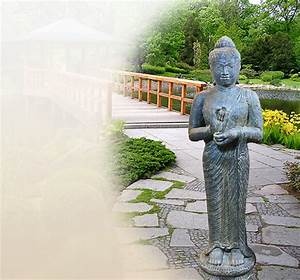 Buddha Figuren Garten Günstig : buddha figuren aus stein kaufen online shop ~ Bigdaddyawards.com Haus und Dekorationen