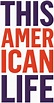 This American Life - Wikipedia