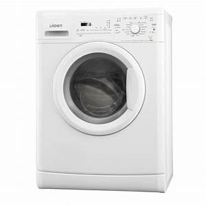 But Machine A Laver : laden fl 9125 machine laver achat vente lave linge ~ Melissatoandfro.com Idées de Décoration