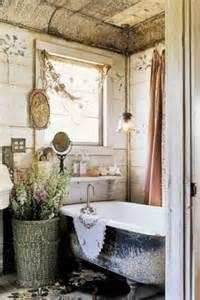 shabby chic bathroom ideas shabby chic bathroom farmhouse bathroom ideas