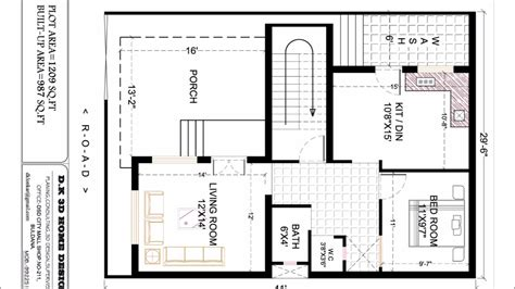 house plans drawing     happier house