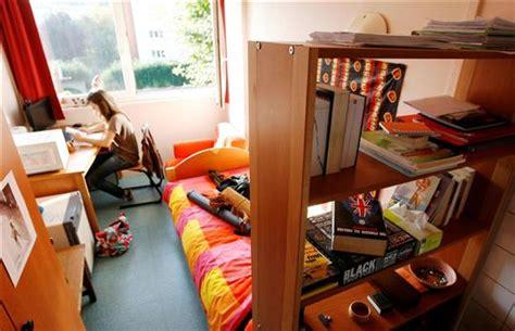 chambre universitaire strasbourg vie universitaire en 法国大学生活