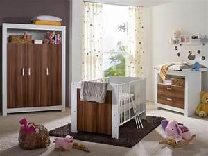 Babyzimmer Mädchen Komplett : wickeltisch babyzimmer komplett kinderzimmer baby erstausstattung babybett neu ebay ~ Indierocktalk.com Haus und Dekorationen