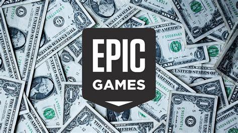 epic announces  million bounty  proof  houseparty