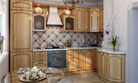 monsieur bricolage cuisine 6 styles de cuisine trouver des idées de décoration