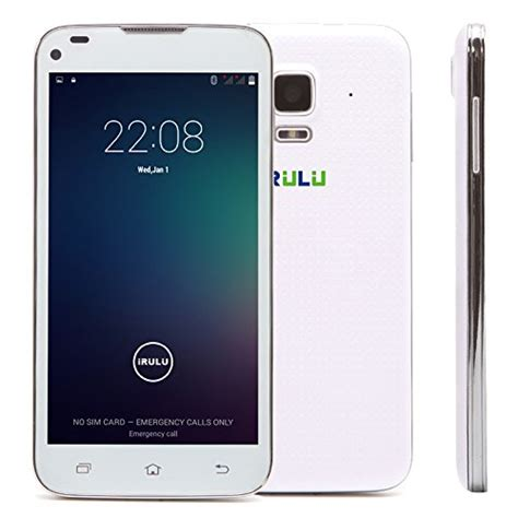 best unlocked android phone top 10 unlocked android smartphones 100