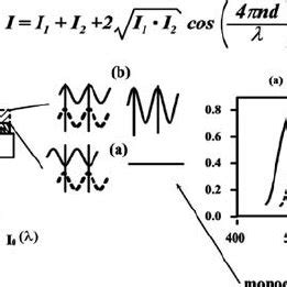(PDF) Direct Optical Sensors: Principles and Selected ...