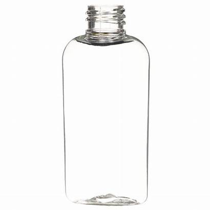 Uv Inhibitor Finish Plastic Pet Reverse Bottle