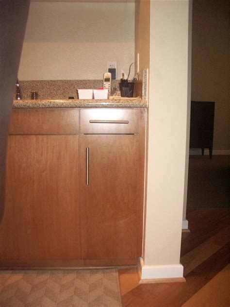 plan furniture looking for woodworking projects vanity