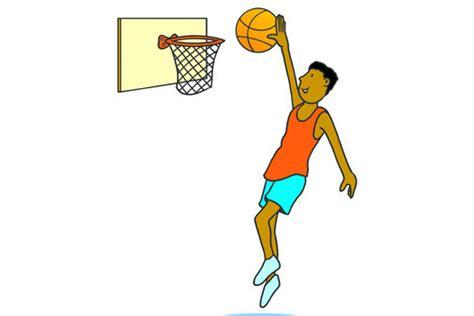 sports  learnenglish kids british council