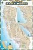 California State Parks - Maps.com Solutions
