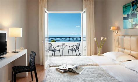 deco bord de mer pour chambre decoration chambre adulte bord de mer chaios com