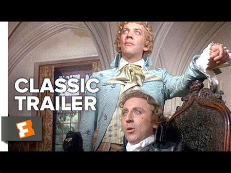 donald sutherland list of films donald sutherland movies list best to worst