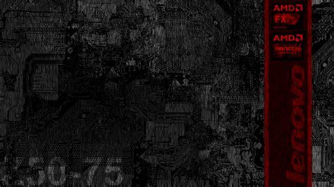 Lenovo Thinkpad Wallpaper Download Free. | Lenovo ...