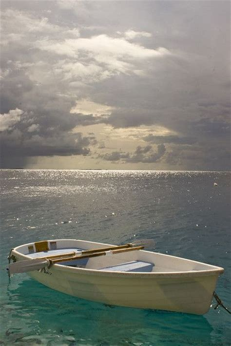 Row Boat Around The World by Quot I Could Commit To Living Each Day To The Fullest Without
