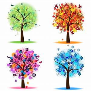 Images Autumn Season - Cliparts.co