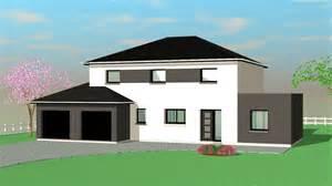 HD wallpapers constructeur maison contemporaine nord pas de calais