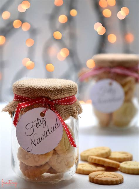árbol de navidad con dulces 161 dulces para esta navidad frosting barcelona