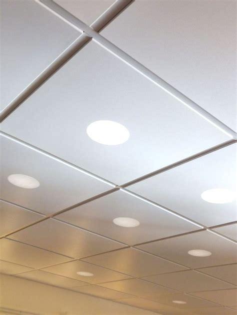 types  ceiling tiles   metal ceiling tiles